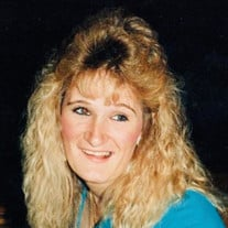 Lisa J. Vickers