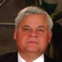 Donnie G. Thomas