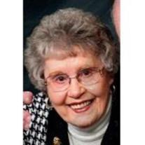 Joan L. Hansen