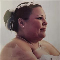 Julie Maria Panther