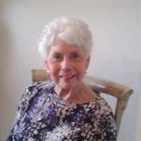Joyce Ann Pauley