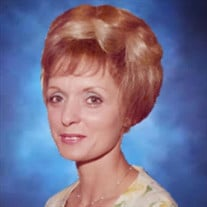 Joyce Annette Kelly