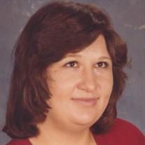 Frankie Darlene Nunn