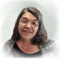 Robin Michelle Pacheco