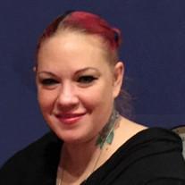 Janine Hope Harris