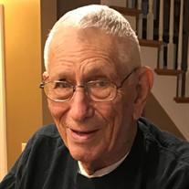 Kenneth R. Richardson Sr.