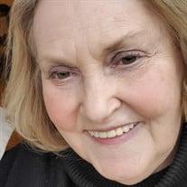 Phyllis B. Atkinson