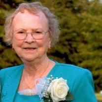 Mrs. Nettie G. Kelly