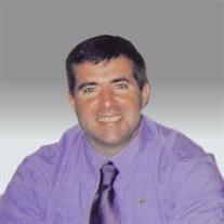 Michael C. Fournier