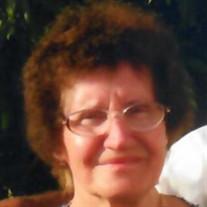 Stella Wielgus