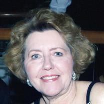 Joan Marie Demchik
