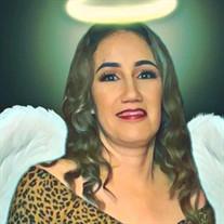 Maria Concepcion Perez Sandoval