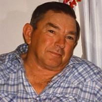 Simon Eddie Dlugonski