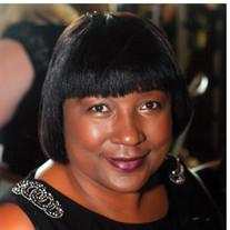 Mrs Carolyn Elaine Horace