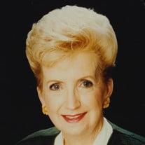 Janice Sue Sechrist
