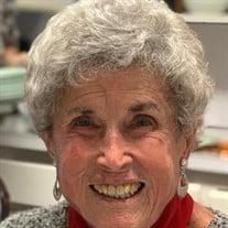 Helen Edwards Barner Price