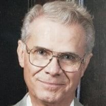 Alvin Tinsley(Bolivar)