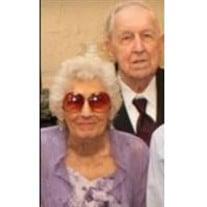 Frank & Jane Dowling