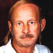 Jerry Anthony Bertrand Jr.
