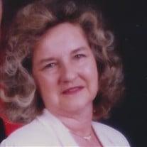 Carolyn Sue Whitener