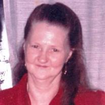 Loretta Jean Slayton