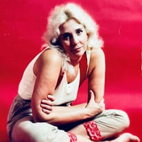 Linda S. Craven-Rose