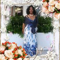 Loretta Rochelle Long