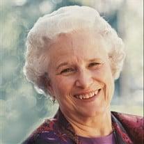 Helen Ruth Wyatt