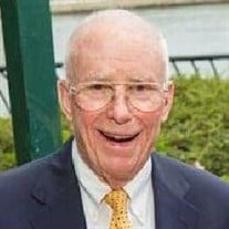 Richard G. Woolworth