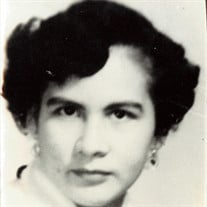 Betty Gray