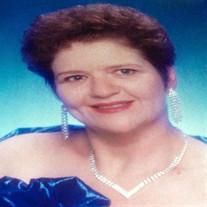 Pauline C. Sutherlin