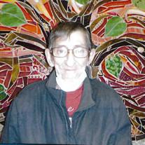 Alexander V. Fiorentino Sr.