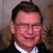 Richard L. Buck