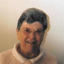 Delores E. Miller