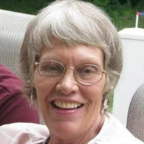 Ms. Sheree J. Lateer