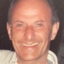 Dr. Irwin Kaplan