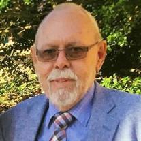 COL (Dr.) Frank E. Chapple III