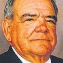Donald R. Romano