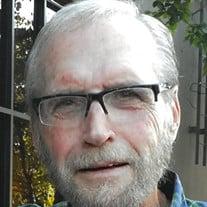 Gerald Wayne Stanfill