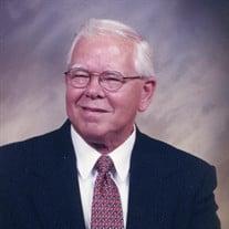 Jack Harvey Miller Sr.