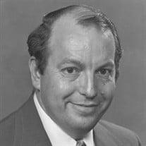 Paul Leslie Edwards
