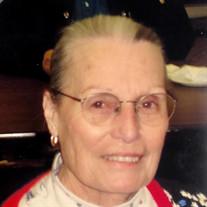 Lottie R. Dulworth