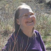 Linda L. Lewis