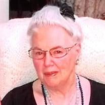 Anna Marie Pelphrey