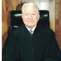 Stephen Daniel Mihalic Sr.