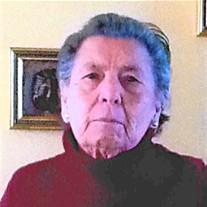 Maria L. Gravelli