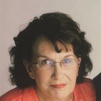 Rhoda Reeves