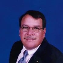 Robert Allen Kennedy, Jr.
