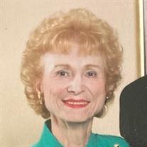 ANNE HYMAN