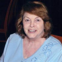 Thelma June Utsman